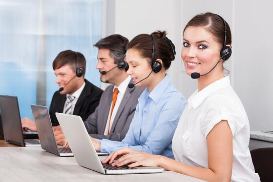 Credit Management Company Call Center.jpg