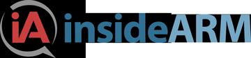 inside ARM logo.png