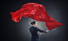 red flag rule.jpg